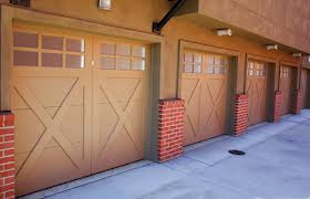 Garage Door Service East Meadow