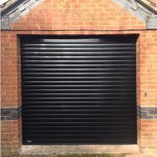 Electric Garage Door East Meadow